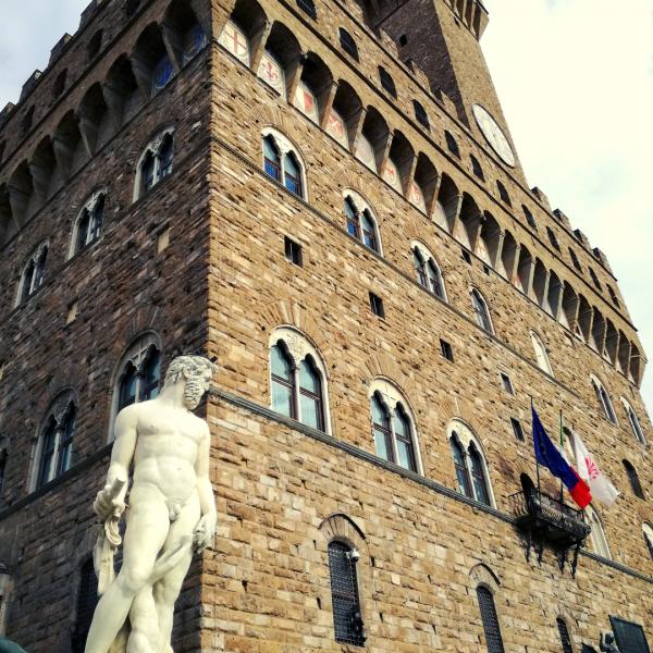 il dono della luna doc Tv2000 strage dei georgofili location Firenze Romola (1)