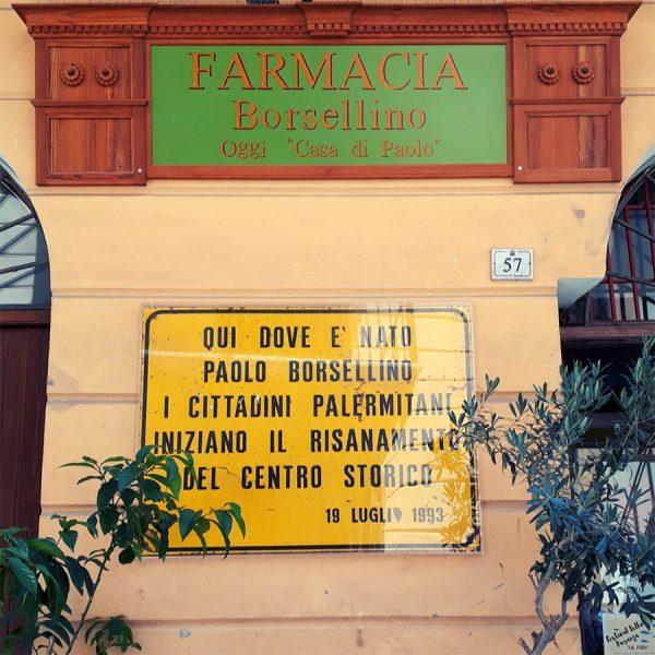 Palermo 03
