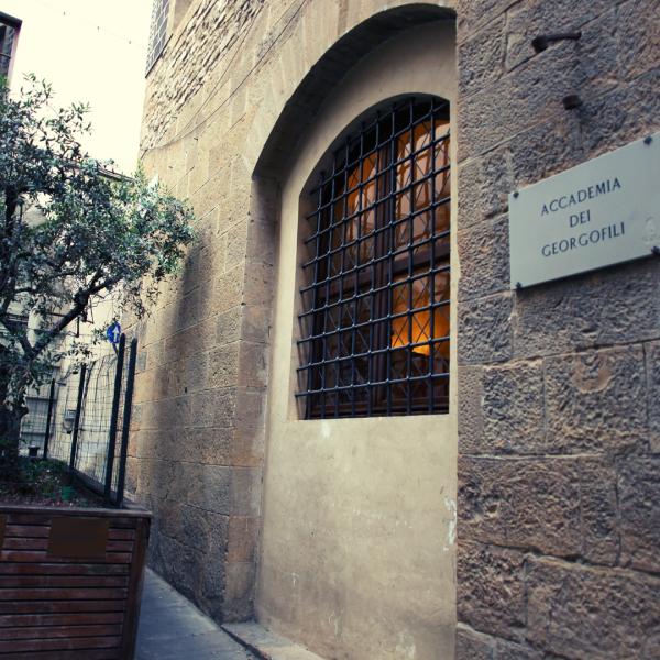 il dono della luna doc Tv2000 strage dei georgofili location Firenze Romola (3)